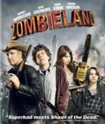 ZombieLand Cover